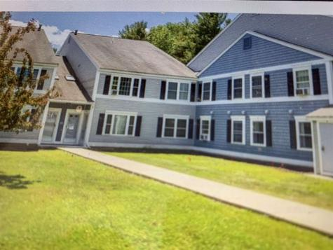 404 SpringBrook Circle Portsmouth NH 03801