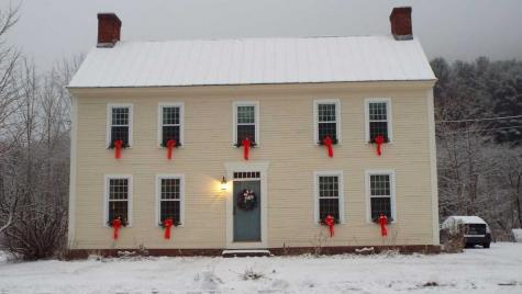 270 North Street Chester VT 05143