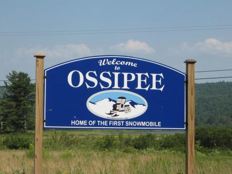 1290 Route 16 Ossipee NH 03814