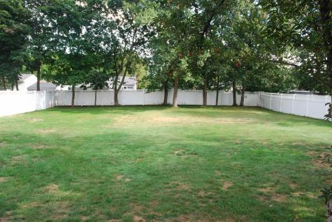27 Grey Meadow Drive Burlington VT 05401