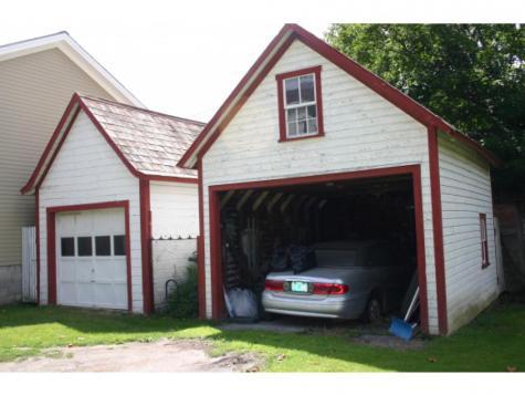 83 Inn Road Shoreham VT 05770