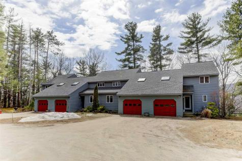 3128 White Mountain Highway Conway NH 03860