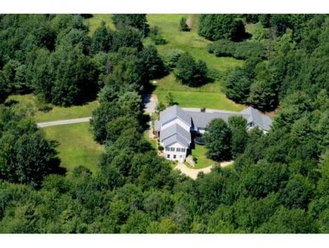 74 Curtisville Road Concord NH 03301