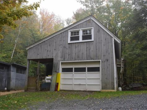 23 Bushey Lane Westford VT 05494