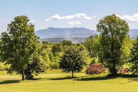410 Golf Course Road South Burlington VT 05403