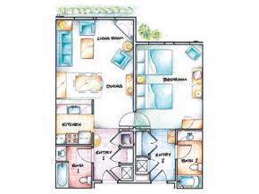 514/516 Qtr. I V Adams House Ludlow VT 05149