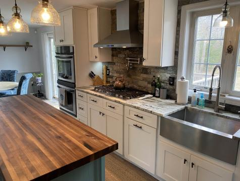 66 Gristmill Road Fremont NH 03044