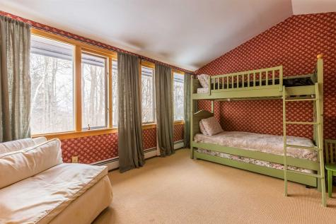 43 Founders Hill Road Stratton VT 05155