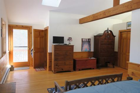 119 Deer Hill Road Brentwood NH 03833