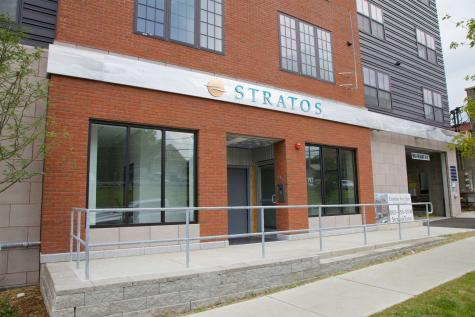 193-108 St Paul Street Burlington VT 05401
