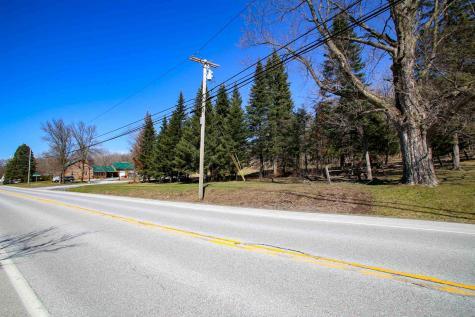 171 St. Albans Road Swanton VT 05488