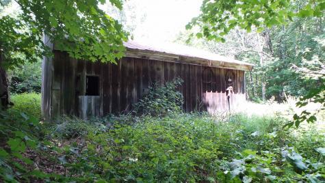 15 Robinswood Way Gilmanton NH 03237