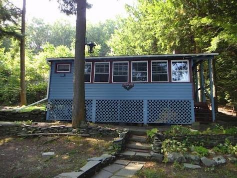2746 West Lake Road Wells VT 05774