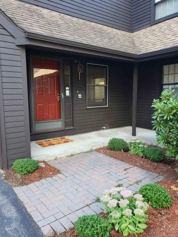 66 Stacey Circle Windham NH 03087