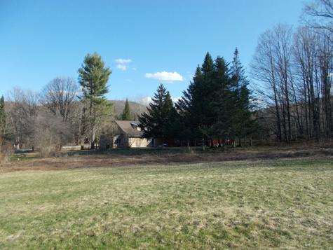 426 West Hill Road Montgomery VT 05470