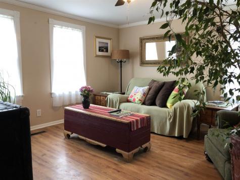 29 Evergreen Lane East Montpelier VT 05651