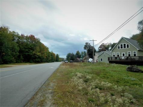 353 US Route 3 Lincoln NH 03251