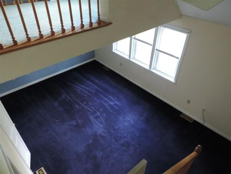 30 Charter Street Exeter NH 03833