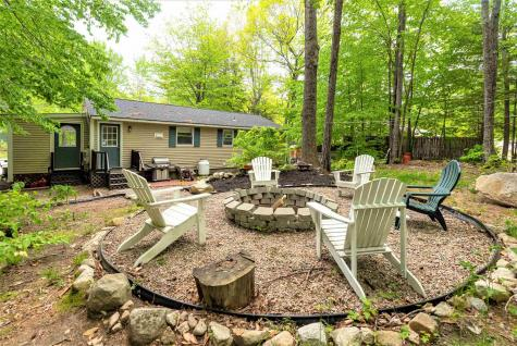 159 Woodland Grove Conway NH 03813