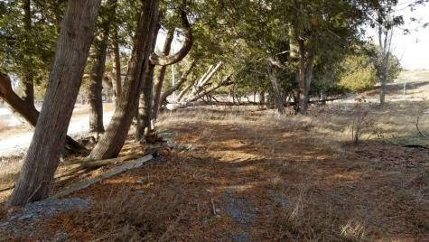 1 Little Beach Road Alburgh VT 05440