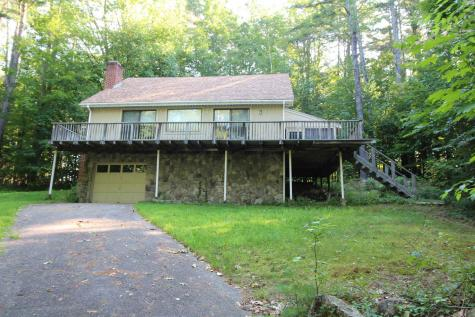 177 Weirs Boulevard Laconia NH 03246