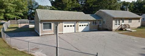 19 Forest Park Drive Rochester NH 03868