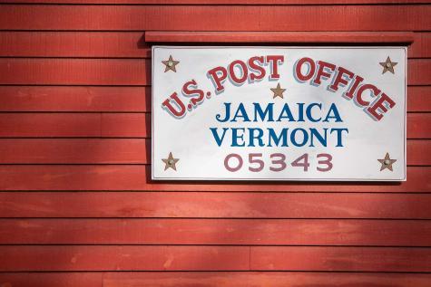 3912 VT Route 30 Jamaica VT 05343