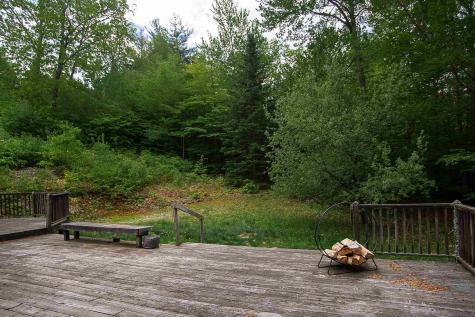 2456 Deer Park Road Halifax VT 05358