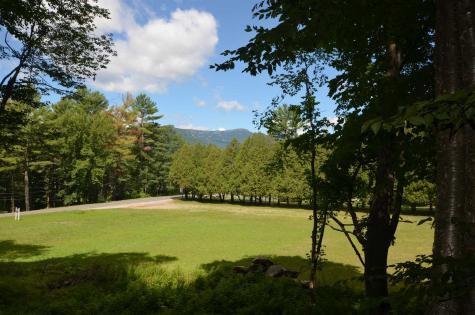 3148 Mountain Stowe VT 05672