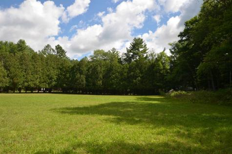 3148 Mountain Road Stowe VT 05672