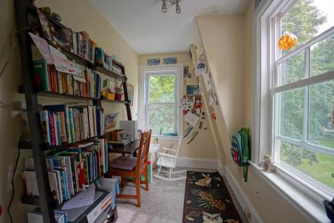 802 Middle Road Portsmouth NH 03801