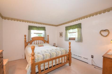 7 Barry Street Dover NH 03820