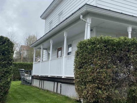 14 Howard Street Barre City VT 05641