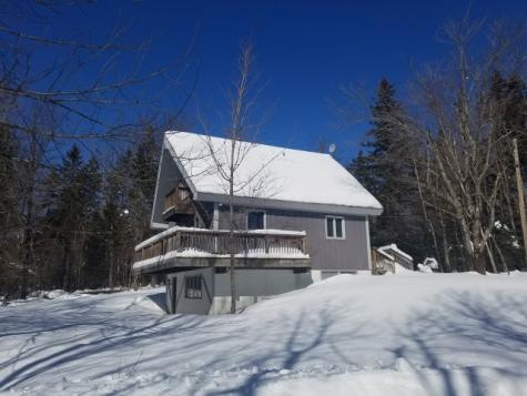6 Timberview Road Dover VT 05356