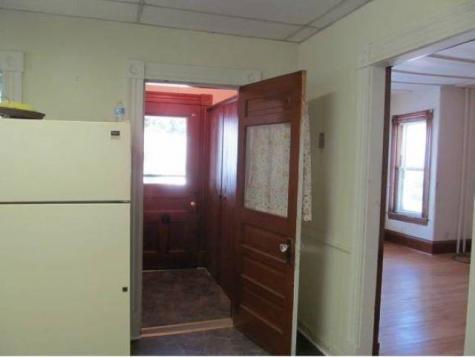 50 School Street Claremont NH 03743