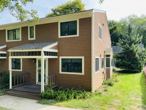 102 Spinnaker Way Portsmouth NH 03801