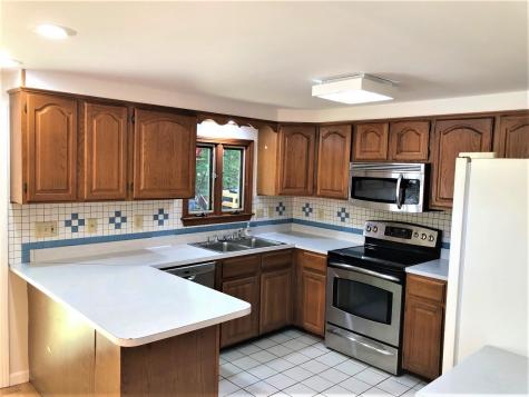 35 Tuttle Road Chesterfield NH 03462