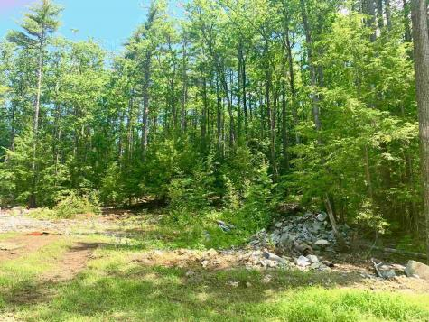 Lot 17 Gatchel Way Amherst NH 03031