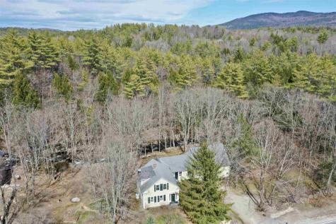 212 NH Route 4A Wilmot NH 03287