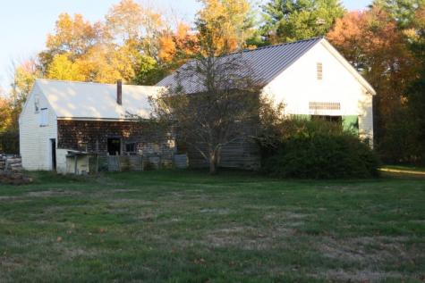 335 Middle Road Brentwood NH 03833