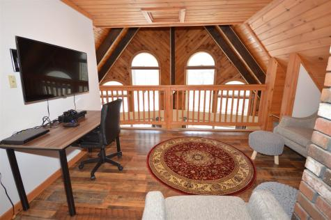62 Colby Hill Road Madison NH 03849