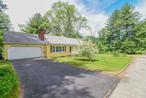 1080 Ray Street Manchester NH 03104