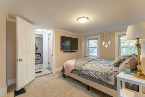 15 Snow Street Concord NH 03303