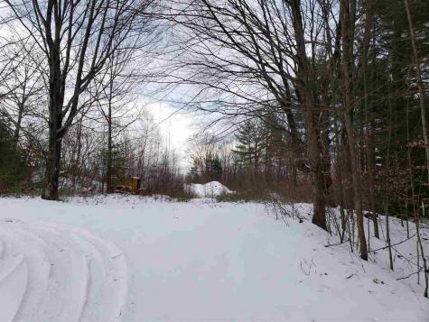 25 Plains Road Claremont NH 03743