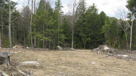 Lot 68 Drew Hill Road Alton NH 03809