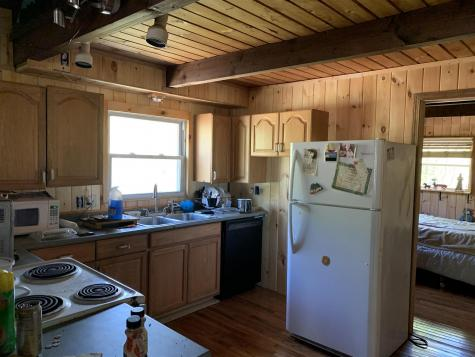 243 FOREST Street Wakefield NH 03872