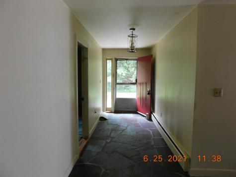 361 Summer Street Springfield VT 05156