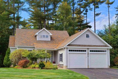 53 Misty Oak Drive Concord NH 03301