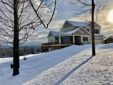 379 Breezy Hill Acres Monkton VT 05469