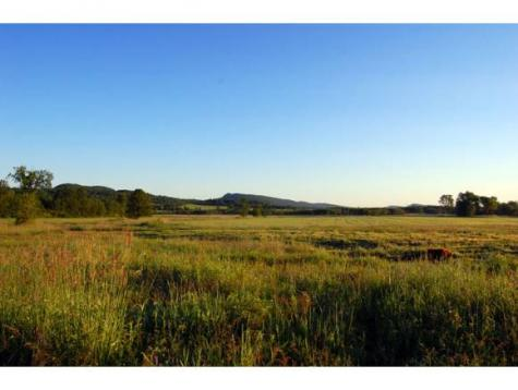 Lot #15 Burr Oak Cornwall VT 05753